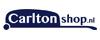 Carltonshop