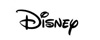 Disney-artikelen