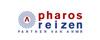 Pharosreizen