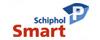 Schiphol smartpark