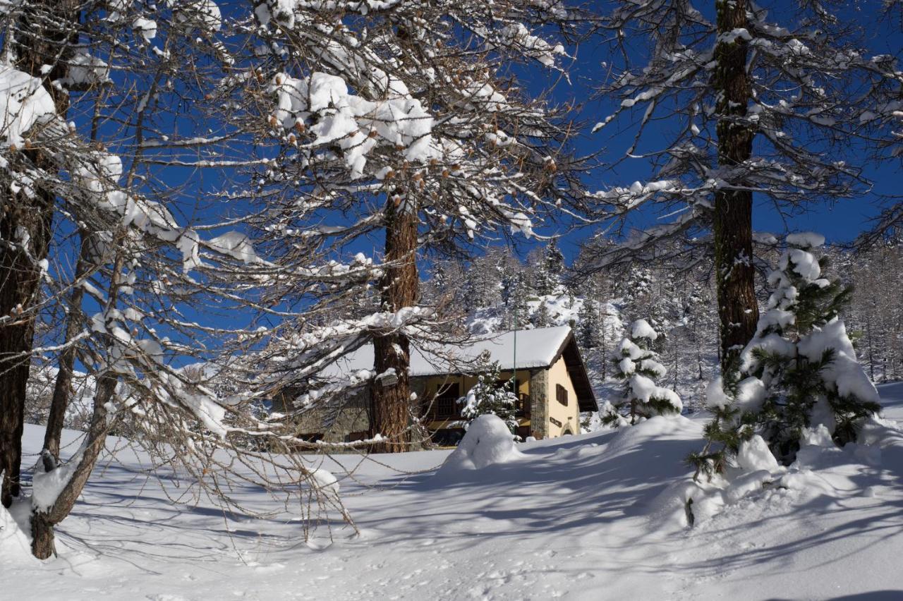 Goedkope wintersport & skien Ligurië & Piemonte, Italië