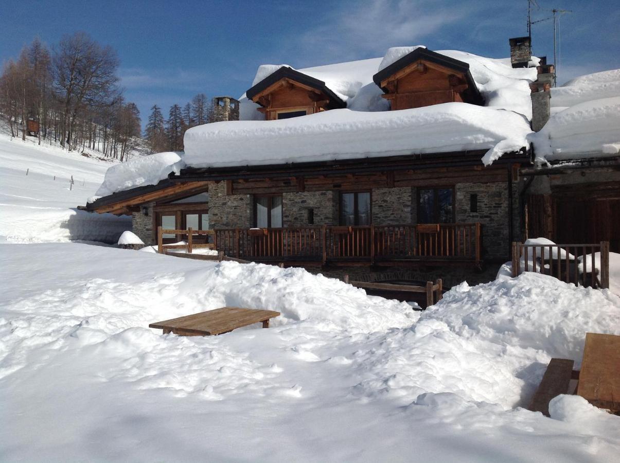 Goedkope wintersport & skiën Ligurië & Piemonte, Italië