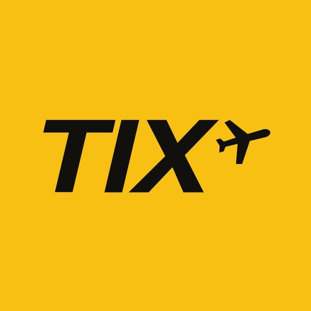 goedkope vliegtickets Nice, Genua, Milaan en Turijn