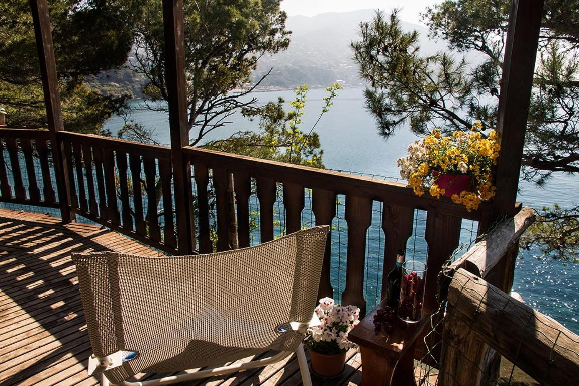 Vakantiepark Villaggio Smeraldo, Moneglia, Italië (8,2)