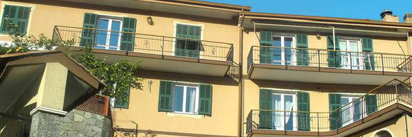 appartement pietra ligure